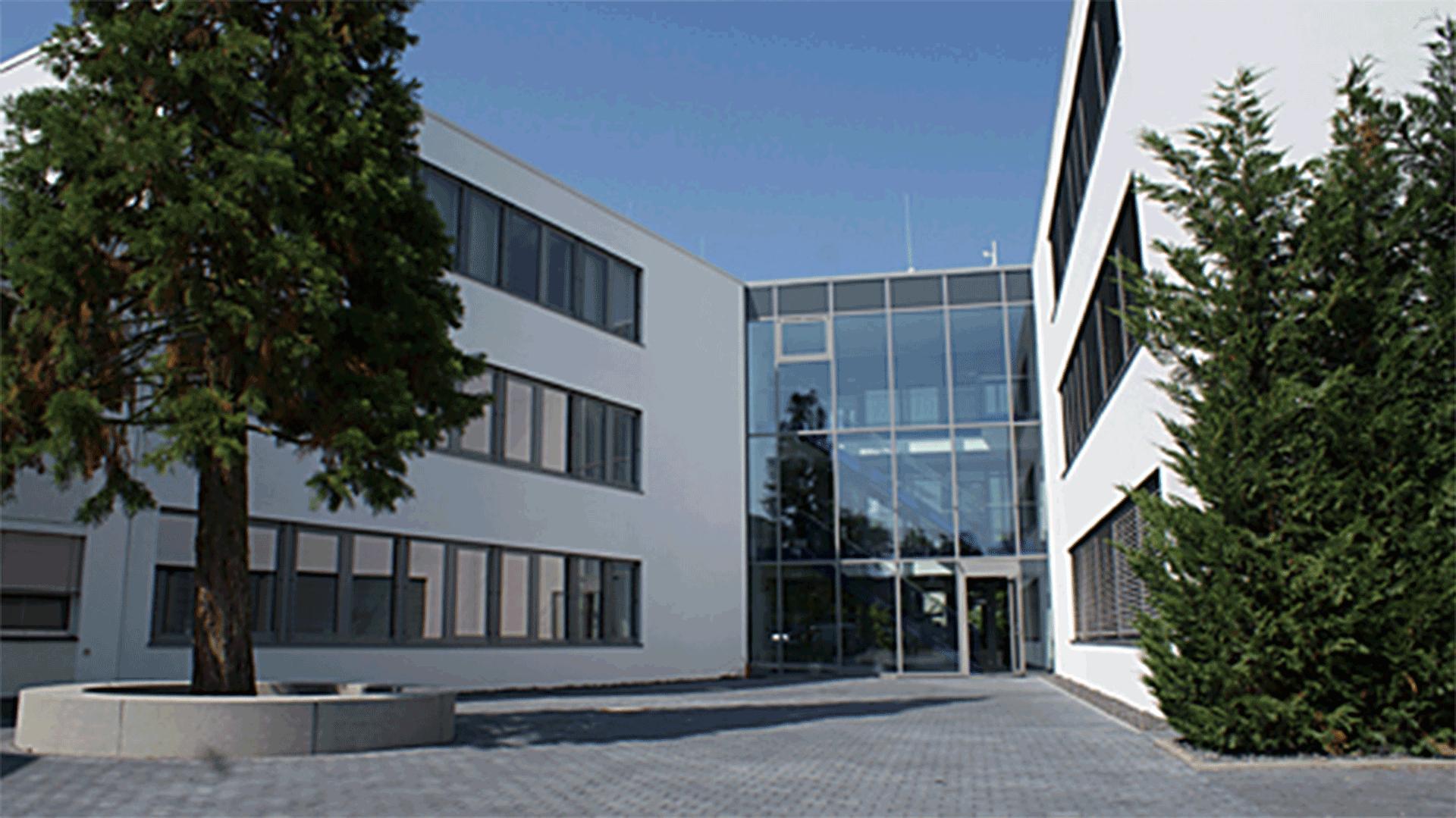 Tin-Standort-Erlangen-Neu
