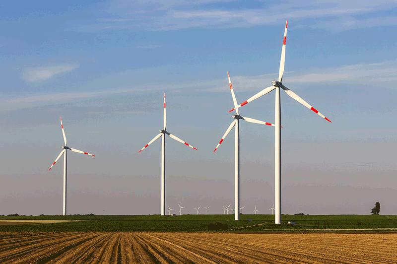 Energie Personaldienstleistung
