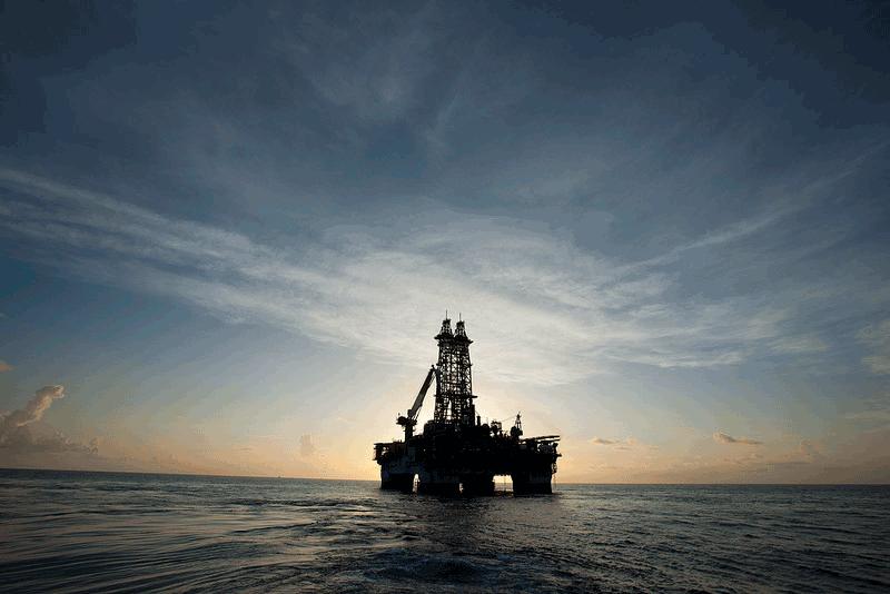offshore-neu.png