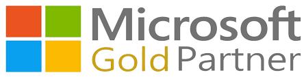 gold_partner.png