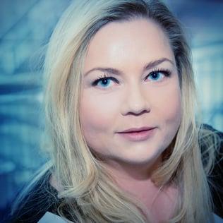 Andrea Pichl