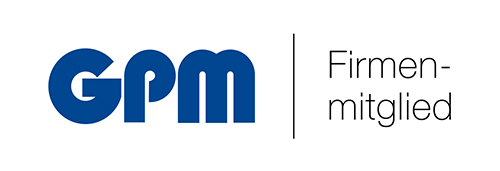 GPM-Firmenmitglied_kurz_rgb_500px