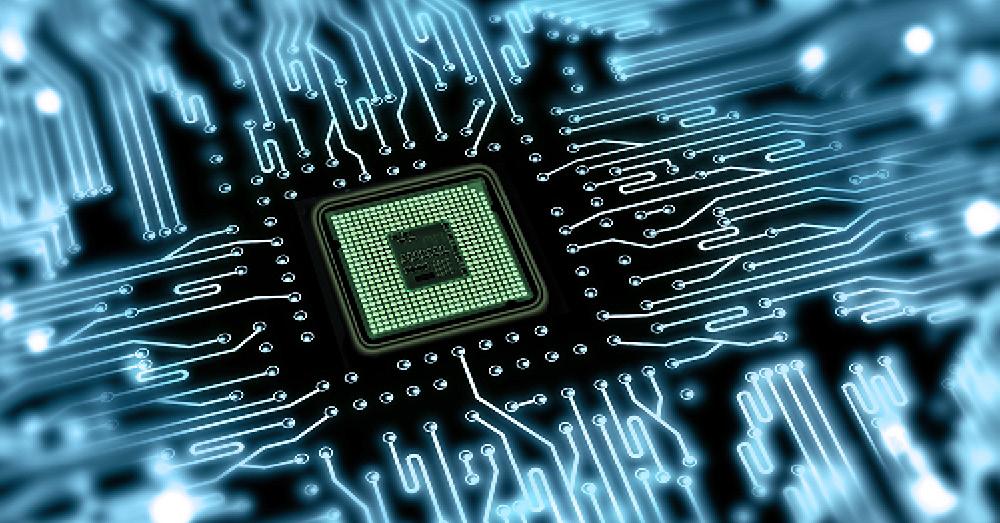 Erfahrung in IT und Telekommunikation