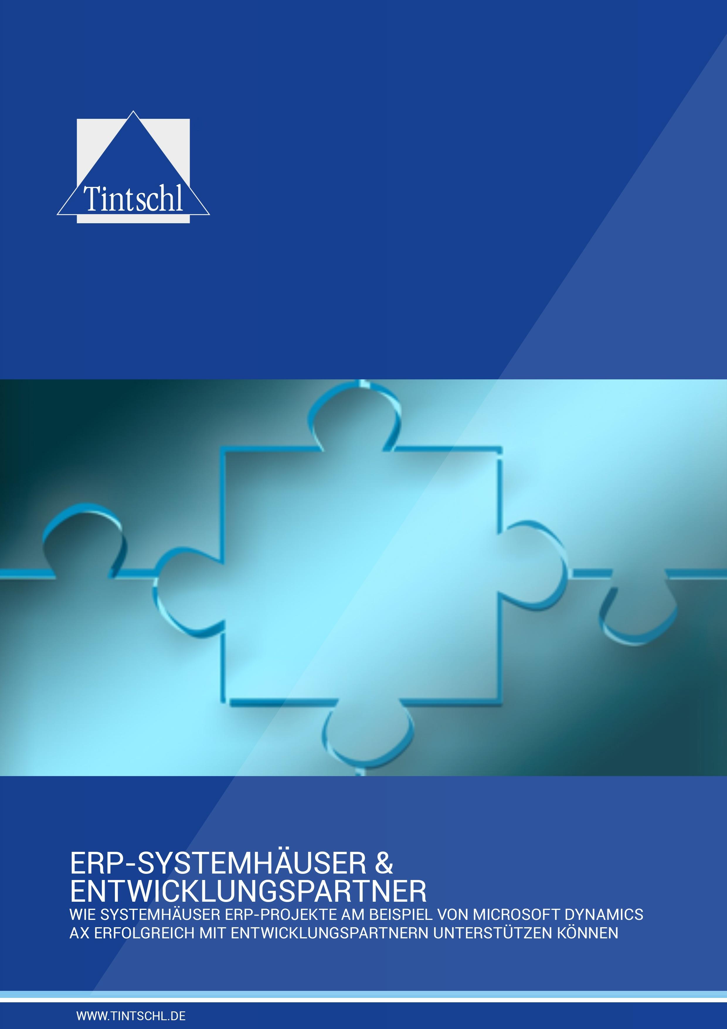 erp-systemhaeuser